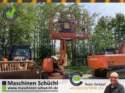Arbeitsbühne des Typs JLG 450 AJ  Gelenk-Teleskopbühne 16m 4x4, Gebrauchtmaschine in Schrobenhausen-Edels