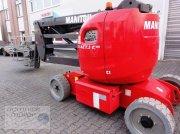 Arbeitsbühne des Typs Manitou 150 AETJ-C, Gebrauchtmaschine in Friedrichsdorf