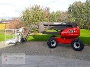 Arbeitsbühne typu Manitou 160 ATJ+ E3 RC, Neumaschine v Oyten