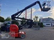 Arbeitsbühne des Typs Manitou 170 AETJ-L, Gebrauchtmaschine in Friedrichsdorf