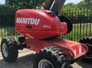 Arbeitsbühne типа Manitou 180 ATJ, Gebrauchtmaschine в senlis