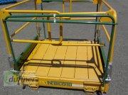 Arbeitsbühne tip NBlosi M300, Neumaschine in Oberteuringen