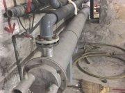 Arbeitsbühne typu Sonstige Échangeur tubulaire inox, Gebrauchtmaschine v