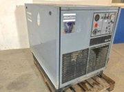 Arbeitsbühne typu Sonstige ATLAS COPCO - Compresseur - GA 11, Gebrauchtmaschine w