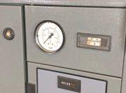 Arbeitsbühne typu Sonstige ATLAS COPCO - Compresseur GX7FF CST19 - 2012, Gebrauchtmaschine v
