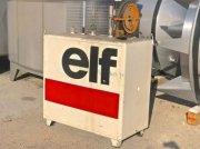 Arbeitsbühne типа Sonstige ELF - Cuve à huile, Gebrauchtmaschine в