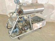 Arbeitsbühne typu Sonstige Filtre à plateaux, Gebrauchtmaschine w
