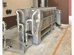 Arbeitsbühne des Typs Sonstige FILTROX - Filtre à plaques NOVOX 800 in