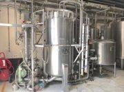 Arbeitsbühne typu Sonstige FILTROX-WERK - Unité de filtration ATEX, Gebrauchtmaschine w