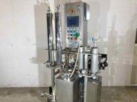 Sonstige PERRIER - Unité de filtration d'eau pour rinceuse Arbeitsbühne