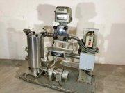 Arbeitsbühne typu Sonstige SCHLUMBERGER - Skid pompe filtre et volucompteur A, Gebrauchtmaschine v
