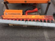 Dücker AWS 22 Садовые ножницы
