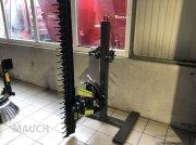 Astschere типа Greentec Heckenschere HL 180, Neumaschine в Burgkirchen