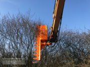 Astschere des Typs SaMASZ PG 150 PG 200 Astschere, Neumaschine in Langensendelbach