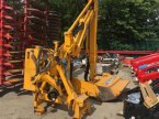 Astschere des Typs Shelbourne HD760T - £9,500 +vat в Oxfordshire