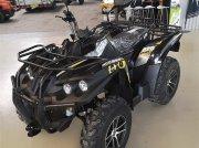 ATV & Quad типа Access Motor Shade 420, Gebrauchtmaschine в Glamsbjerg