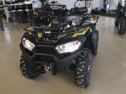 ATV & Quad типа Access Motor Shade 650, Gebrauchtmaschine в Glamsbjerg