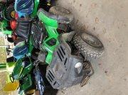 Aeon 150CCM ATV & Quad