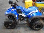 Aeon Cobra ATV & Quad