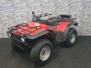 Arctic Cat 300 4x4 ATV & Quad