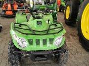Arctic Cat 400 ATV & Quad
