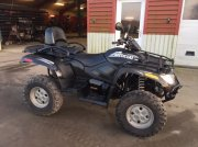 Arctic Cat 550I 4X4 EFI ATV & Quad