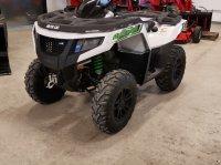 Arctic Cat 700i Alterra ATV & Quad