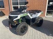 ATV & Quad typu Arctic Cat 700i Alterra, Gebrauchtmaschine w Hadsten