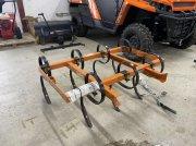 ATV & Quad typu Arctic Cat Sonstiges, Gebrauchtmaschine w Hadsten