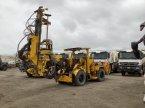 ATV & Quad типа Atlas Copco Boltec 235 в NB Beda
