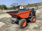 Ausa D201-RH ATV & Quad