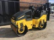 Bomag BW120AD-5 ATV & Quad
