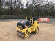 ATV & Quad tip Bomag BW80AD-2, Gebrauchtmaschine in NB Beda