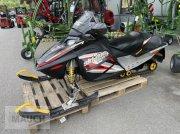 ATV & Quad типа Bombardier Ski-doo MXZ 800, Gebrauchtmaschine в Eben