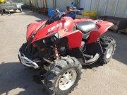 Can Am Renegade 800 ATV & Quad