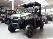 ATV & Quad des Typs Can Am Traxter HD5 T, Neumaschine in Olpe