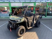 ATV & Quad des Typs Can Am Traxter  PRO HD8 T, Neumaschine in Olpe