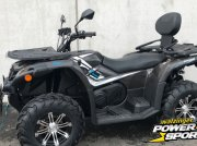 CF Moto 450 XL WATZINGER EDITION ATV & Quad