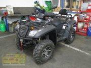 ATV & Quad tip CF Moto 625 EFI, Gebrauchtmaschine in Eferding