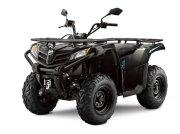 CF Moto CF-Moto 450 ATV & Quad