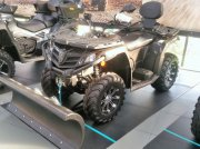 CF Moto CForce 450 EFI XL 4×4 **WINTEREDITION** ATV & Quad