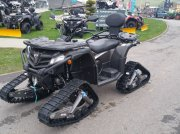 CF Moto CForce 520 EFI XL 4×4 **ALPIN EDITION** ATV & Quad