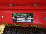 ATV & Quad типа Del Morino PUGP 200, Gebrauchtmaschine в SAINT VICTURNIEN