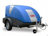 Dibo WeedKILLER - machine de désherbage sans glyphosate ATV & Quad