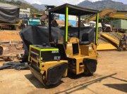 DYNAPAC CC10 ATV & Quad
