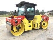 DYNAPAC CC424HF ATV & Quad