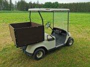 ATV & Quad типа EZGO Golfcar, Gebrauchtmaschine в Palling