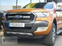 Ford Ranger Doppelkabine 4x4 Wildtrack Neufahrzeug ATV & Quad