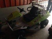 ATV & Quad typu Grillo CLIMBER 7 13, Gebrauchtmaschine w Saint Cannat