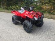 ATV & Quad типа Honda 250 TRX, Gebrauchtmaschine в Randers SV